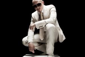 Подборка одежды и аксессуаров с Pitbull