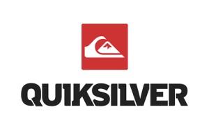 Обзор джемпера Quiksilver для мужчин