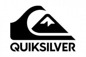 Одежда и аксессуары Quiksilver