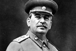 Обзор одежды и аксессуаров с изображениями Сталина