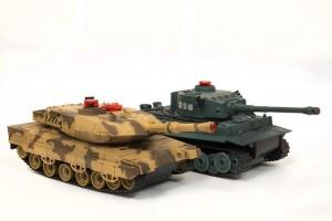 Обзор одежды и аксессуаров с изображениями танка