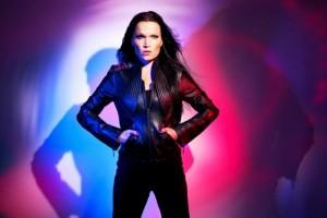 Обзор одежды и аксессуаров с Tarja Turunen Nightwish