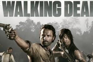Выбираем одежду и аксессуары c символикой Walking Dead